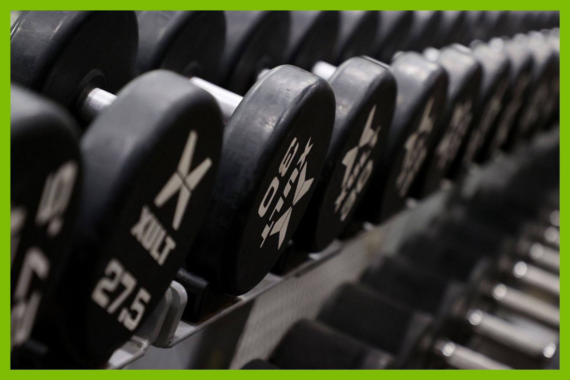 Our trainer, Will Goodwin, a Denver Fitness specialist, explains why progressive overload is the key to gaining strength, muscle, and losing weight.