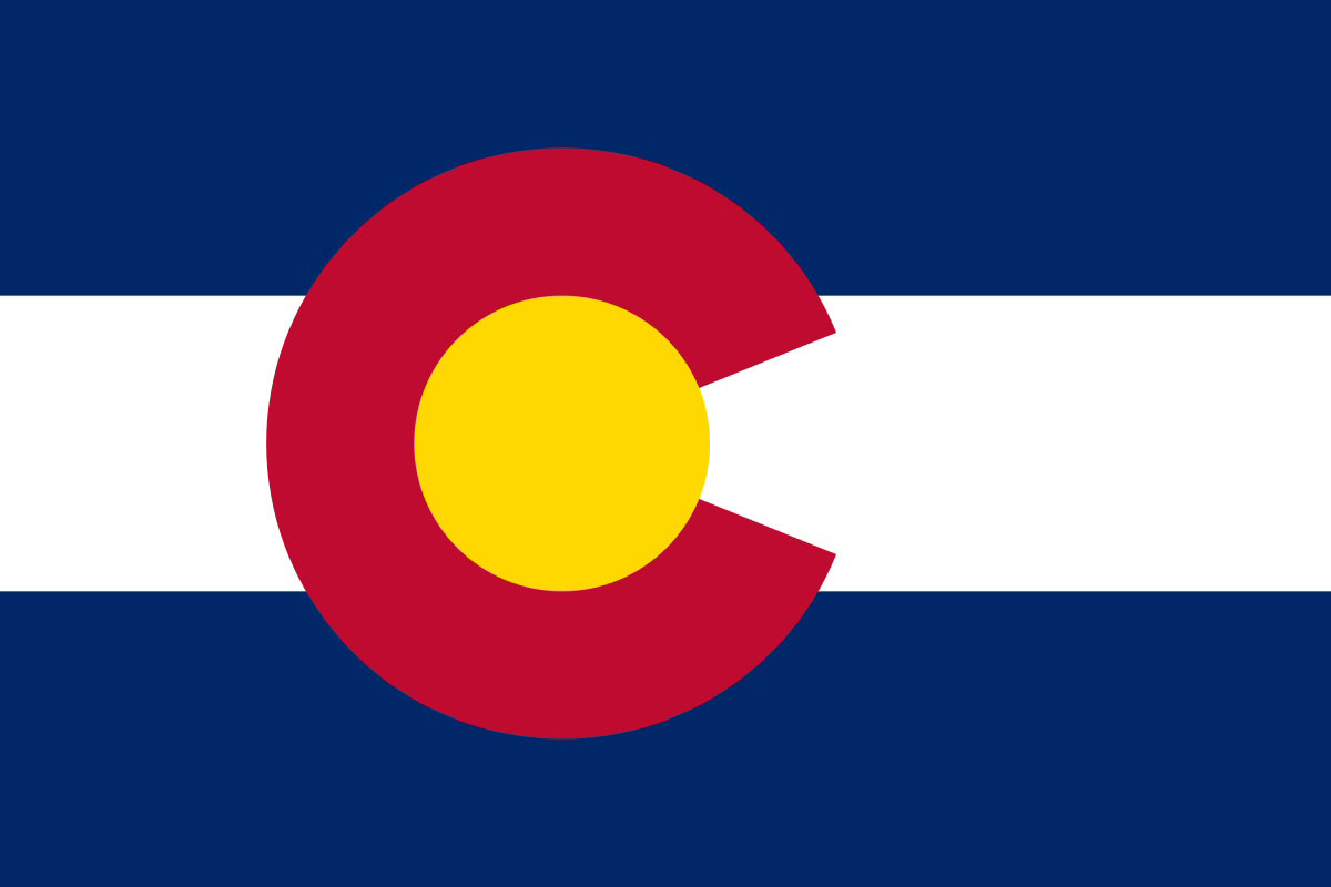 State of Colorado Health and Safety Update